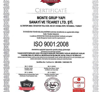 01-ISO9001-2008