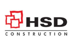 30-HSD