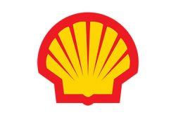 34-Shell