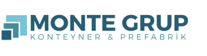 Monte Grup Logo