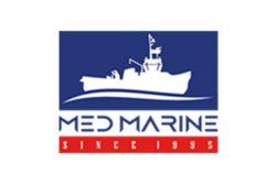 43-Med Marine