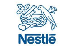 50-Nestle