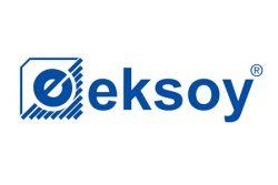 52-Eksoy Kimya