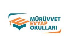 54-Muruvvet Evyap Okullari
