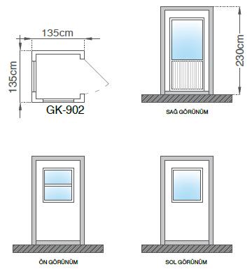 GK-902
