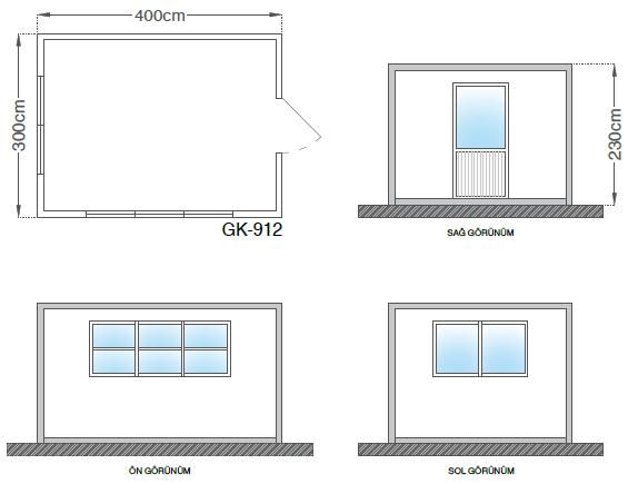GK-912