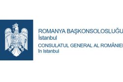 111-Romanya Baskonsoloslugu