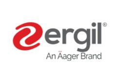 113-Ergil