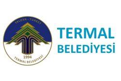 116-Termal-Belediyesi