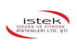 119-Istek-Icecek