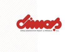 121-Dimas-Dekorasyon