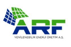 124-Arf-Enerji