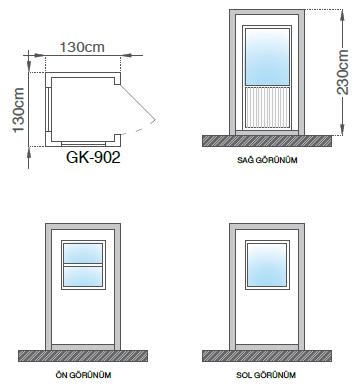 GK902-2020
